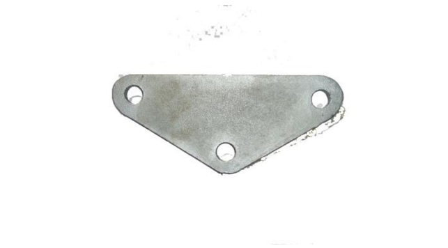 LV 型联板