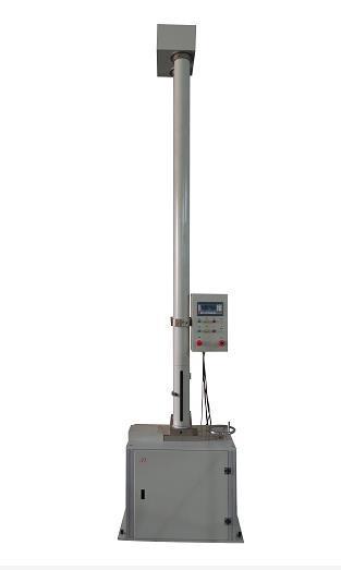 XJL-300C管材落锤冲击试验机定制