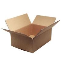 南京纸制品包装盒