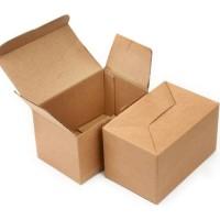 南京纸箱制品