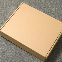 南京纸盒包装