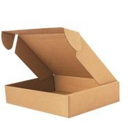 南京纸盒包装销售