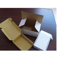 南京纸箱制品生产