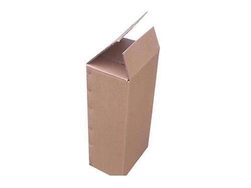 纸制品包装盒