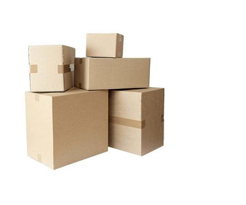 南京纸盒包装厂家