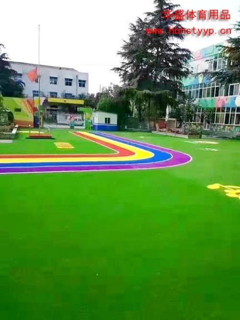草坪哪家好