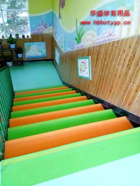 楼梯踏步生产商