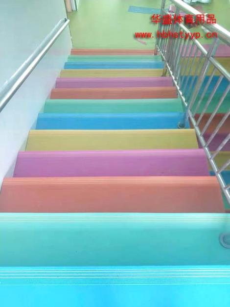 楼梯踏步哪家好