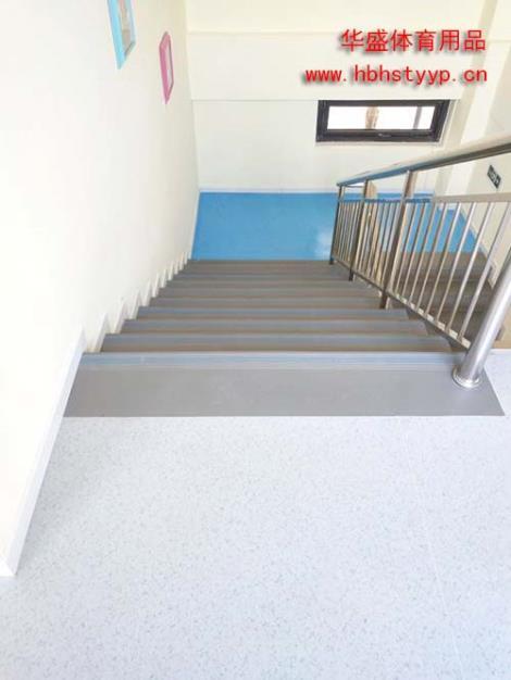 楼梯踏步报价
