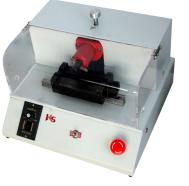 XQZ-Ⅱ电动缺口制样机生产商