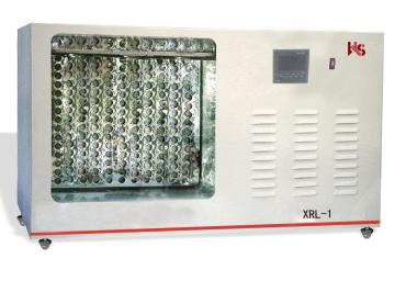 XRL-II二氯甲烷浸渍试验机