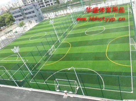 足球场草坪价格