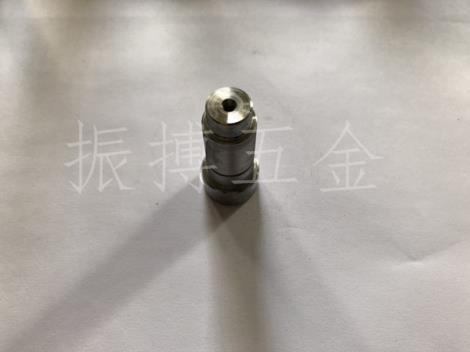 铝件生产商