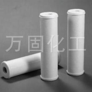 活性炭濾芯