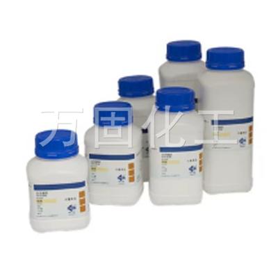 4-甲基-2-戊酮