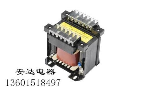 励磁变压器生产商
