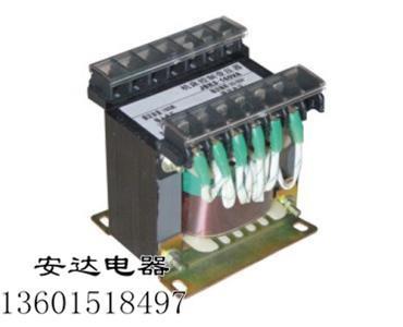 超高压变压器定制