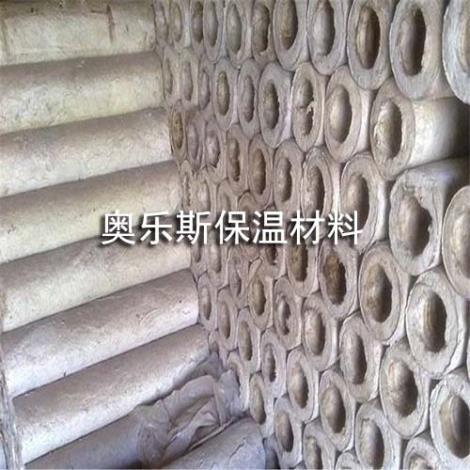硅酸铝管型号