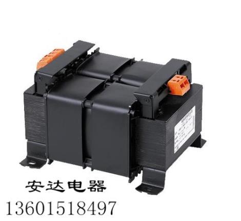 jbk控制变压器厂家