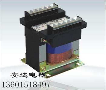 单相变压器生产商