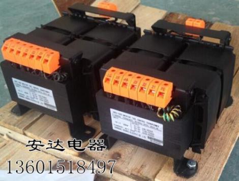 行灯变压器生产商