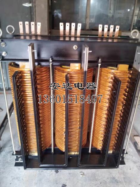 降压变压器生产商