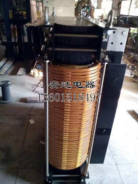 配电变压器厂家