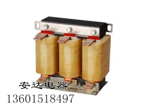 低压串联电抗器厂家