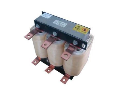 低压电器配套
