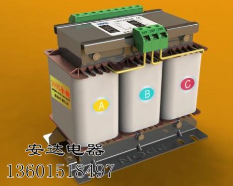 昆山220v变压器