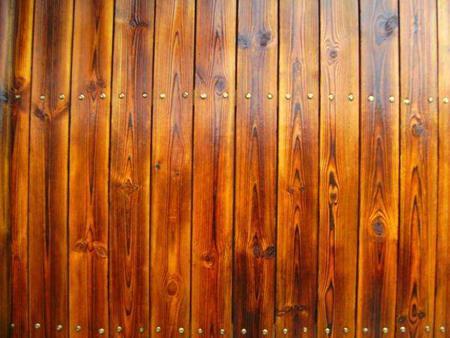 防腐木木材