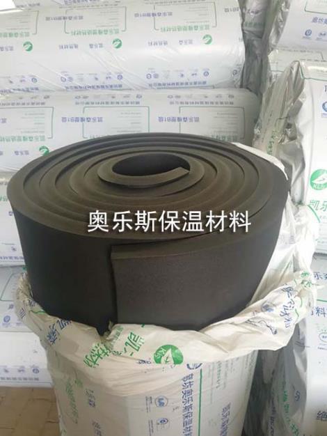 b1橡塑板