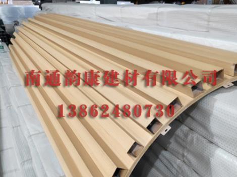 包柱铝单板供货商