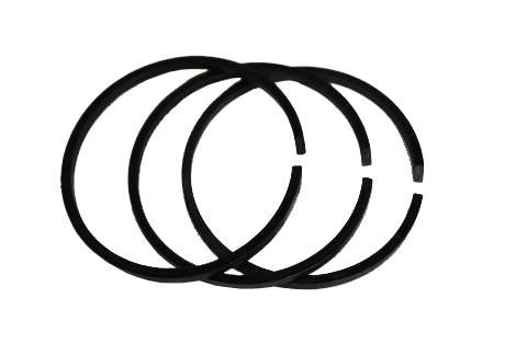 压缩机活塞环