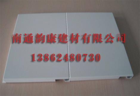 碳铝单板供货商