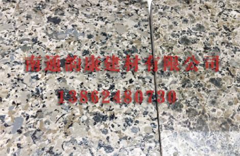 石纹铝单板厂家