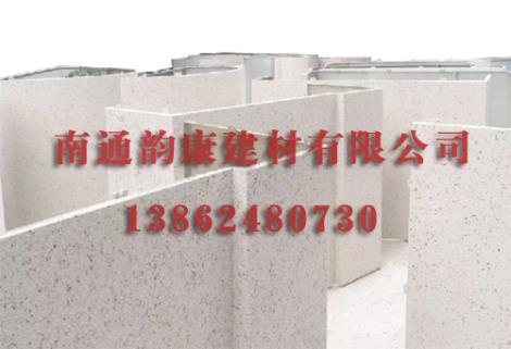 石纹铝单板供货商
