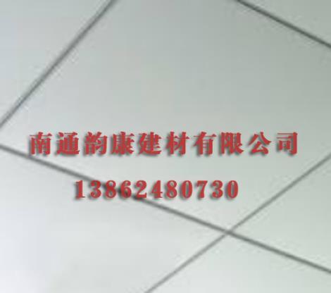 室内铝单板供货商