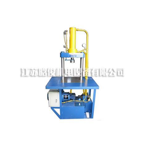 液压泵站定制