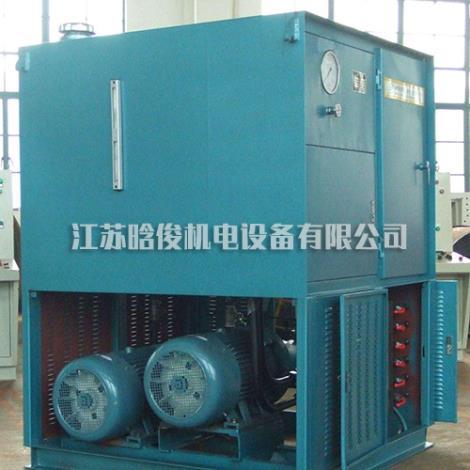 顶管泵站生产厂家