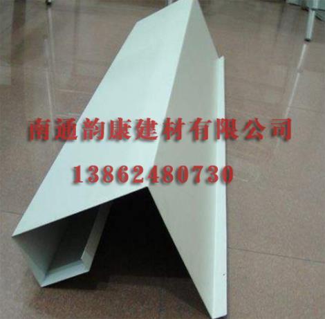 异形铝单板供货商