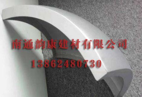 异形铝单板生产商