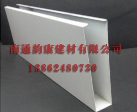 铝方通生产商