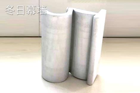 浮雕铝板加工厂家