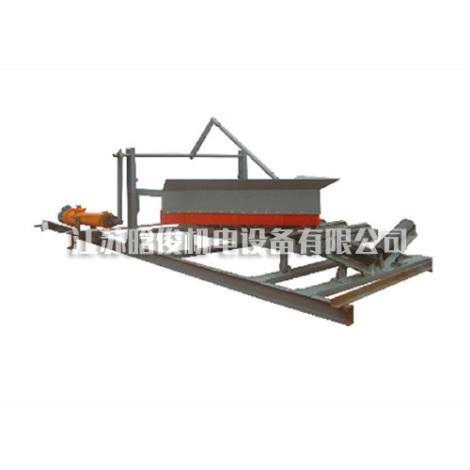 YDL型液动一体犁式卸料器厂家
