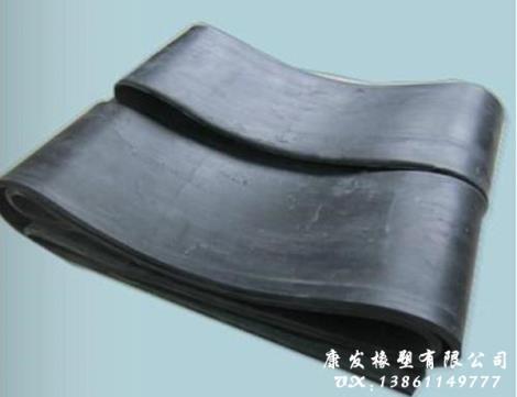 丁苯橡塑混炼胶加工