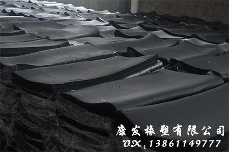 再生胶混炼胶生产商