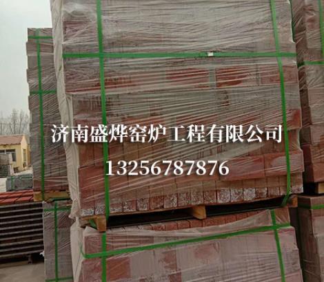 济南景观砖