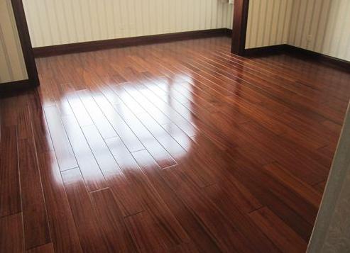 地板打蜡价格