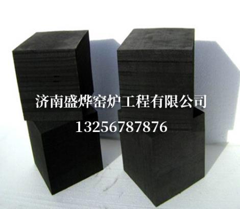 铝碳砖厂家